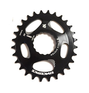 Race Face Direct Mount - OVAL - Chainring