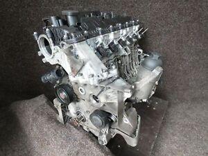 OEM BMW  X5 E70 3.0d  235PS Diesel Engine M57T2 306D3 2007 - 2010