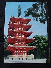 Kyoto Daigoji Temple Japan