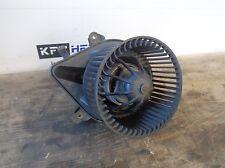heater blower motor Citroen Berlingo G202 1.6HDi 55kW 9HW 99072