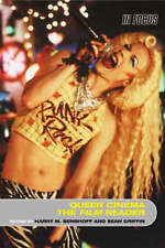 Queer Cinema, The Film Reader (In Focus: Routledge Film Readers), , Used; Good B