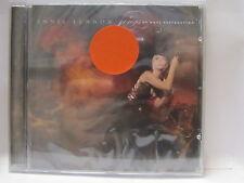ANNIE LENNOX SONGS OF MASS DESTRUCTION CD NEU & OVP 886971545227    REGAL7