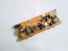 Kyocera FS-1300D Power Block Platine 230V