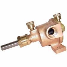 Fynspray Impeller Pump