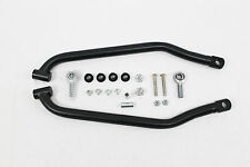2014 - 17 Polaris RZR Razor 1000 lower High Max Clearance  Radius Bar Kit black
