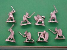 Gg02 Gallic Infantry With Sword