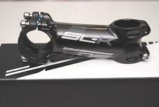 Sl-k Handlebar Tige Gris Alliage 100mm 6 2015 FSA bicicleta