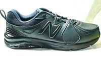 New Balance MX857AB2 Running Shoes Men's US 13, UK 12.5, EUR 47.5, 31 cm  VGC