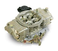 Carburetor Holley 0-80529-1