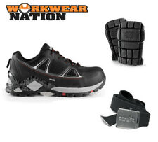 Scruffs Boot Personal Protective Equipment (PPE)