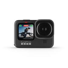 GoPro Max Lens-Mod für HERO9 & 10 Black