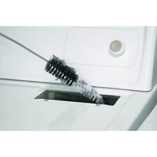 Dryer Vent Brush Lint Remover Prevent Fires Flexible Refrigerator Coil Cleaner