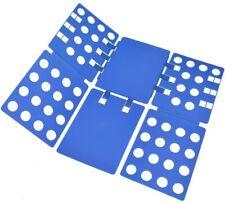 Planche à Plier Le Linge  Pantalons Serviettes T-Shirt Chemise Polo Linge de lit