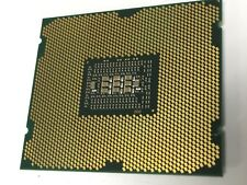 SR0L0 Intel Xeon E5-2690 2.90GHZ 20MB 8 GT/s LGA 2011 Socket R Eight-Core CPU