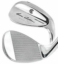 Cleveland 900 FormForged Low Bounce Wedge Golf Club
