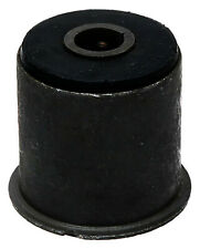 Suspension Control Arm Bushing fits 1987-1999 Pontiac Bonneville  ACDELCO PROFES