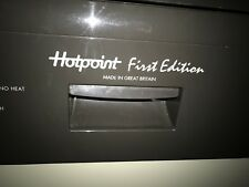Hotpoint First Edition Dishwasher DF52 - Door Handle (other Parts Available)