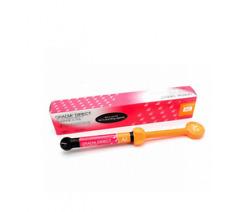 Dental Composite Syringe Gc Gradia Direct Anterior 4g A2