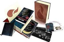 Películas en DVD y Blu-ray blues Soldier