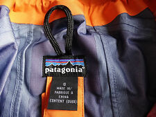 Patagonia Stretch elemento Jacket Outdoor-Giacca Tg S sci alpinismo scalate