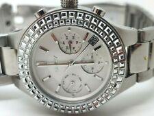 Ladies DKNY Chambers Watch NY2258   (178D)