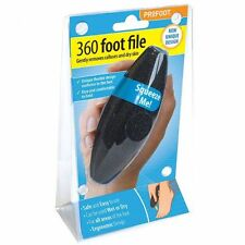 Profoot Soft Gel 360 Foot File