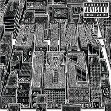 Blink - 182-neighborhoods CD Deluxe EDT NUOVO