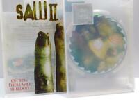 Saw II (DVD movie, 2006, Widescreen Edition)