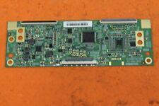 T-CON LVDS 47-6021035 HV320FHB-N00 FOR TECHNIKA 32F22B-FHD TV