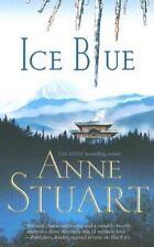 Ice Blue by Anne Stuart (2007, Paperback)