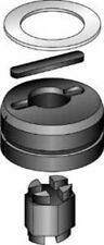 Caster/Camber Adjusting Kit 88940 Specialty Products Company