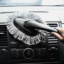 Car Duster Multi-functional Cleaning Dirt Dust High Clean Brush Dusting Tool Mop