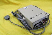 COMPO-FA  CAD12-4 CNC Board Test