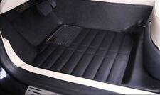 For 2012-2017 Ford Focus Car Floor Mats Front & Rear Liner Waterproof Mat