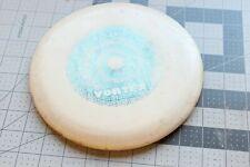 OOP Discraft White Vortex 178.3g - ( Very Rare )