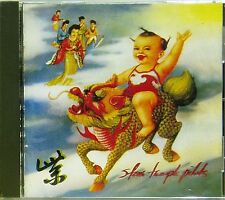 STONE TEMPLE PILOTS '12 GRACIOUS MELODIES' 12-TRACK CD