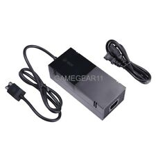 Microsoft Original OEM Power Supply AC Adapter Replacement for Xbox One