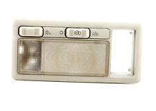 VW GOLF MK3 PASSAT B3 SHARAN 7M CORRADO INTERIOR ROOF LIGHT 1H0947111