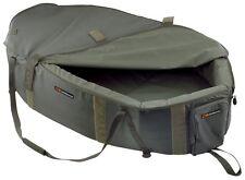 FOX NEW Carp Fishing FX Deluxe Carpmaster Cradle Unhooking Mat - CCC029
