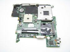 New Compaq Presario M2100 V2300 V2700 Motherboard  431092-001