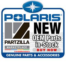 Polaris 5137573 PIN-HINGE