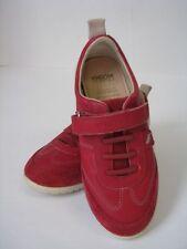 Geox Schuhe für Mädchen mit 27 Größe