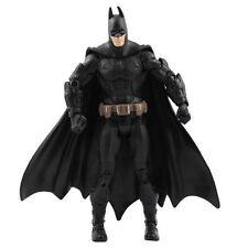 Unbranded Batman Comic Book Heroes Action Figures