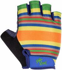 Pedal Palms Sun Lounge Gloves