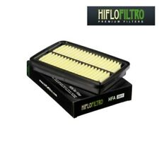 Filtre à air moto Hiflofiltro HFA3621 Suzuki GSX 650-1250 F Bandit