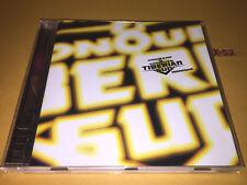 COMMAND & CONQUER TIBERIAN SUN game score CD soundtrack frank kiepacki westwood