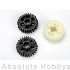 Traxxas Revo Output gears, forward & reverse/ drive dog