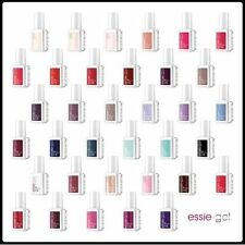 Essie Gel LED Vernis à Ongles - Colore 5000-5050 - 12.5ml