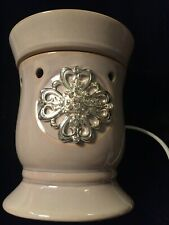 Scentsy Full Size Warmer - Mother's Day (Discontinued)
