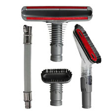 4Pcs Handheld Cordless Piece Accessory Tool Kit for Dyson